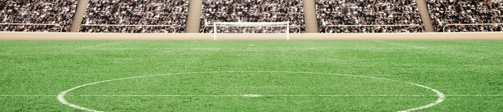 AS KONACKER : site officiel du club de foot de HAYANGE - footeo