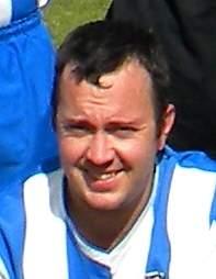 Lubeck football