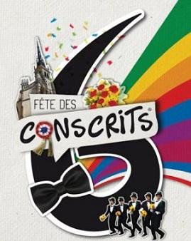 conscrits_6