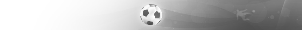 Site Internet officiel du club de football ASSOCIATION SPORTIVE MENORA STRASBOURG