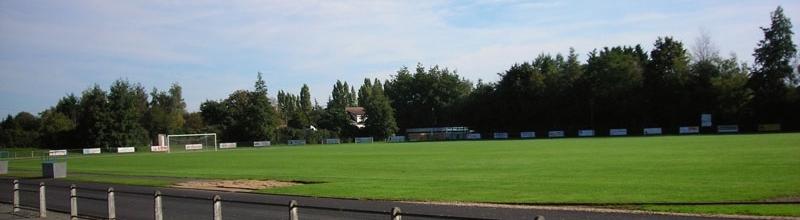 Association Sportive  du Pays Mellois : site officiel du club de foot de MELLE - footeo