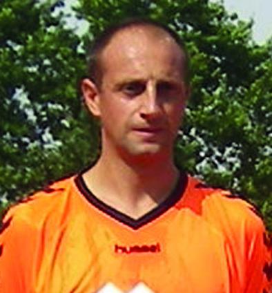 Cougoulic Philippe