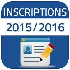 INSCRIPTION AS PREUX FOOTBALL SAISON 2015-2016