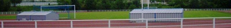 LE MANS ASPTT FOOTBALL : site officiel du club de foot de LE MANS - footeo