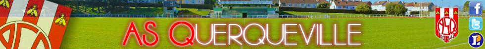 AS QUERQUEVILLAISE FOOTBALL : site officiel du club de foot de QUERQUEVILLE - footeo