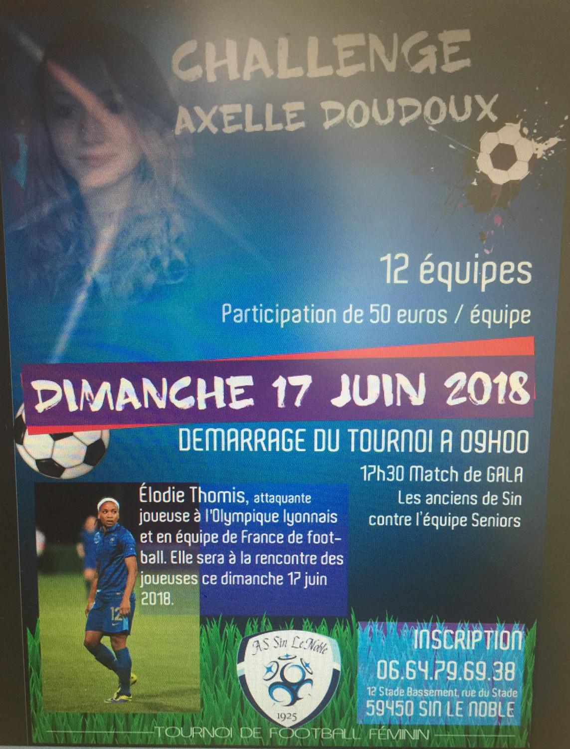 20180611_Tournoi Feminin.jpg