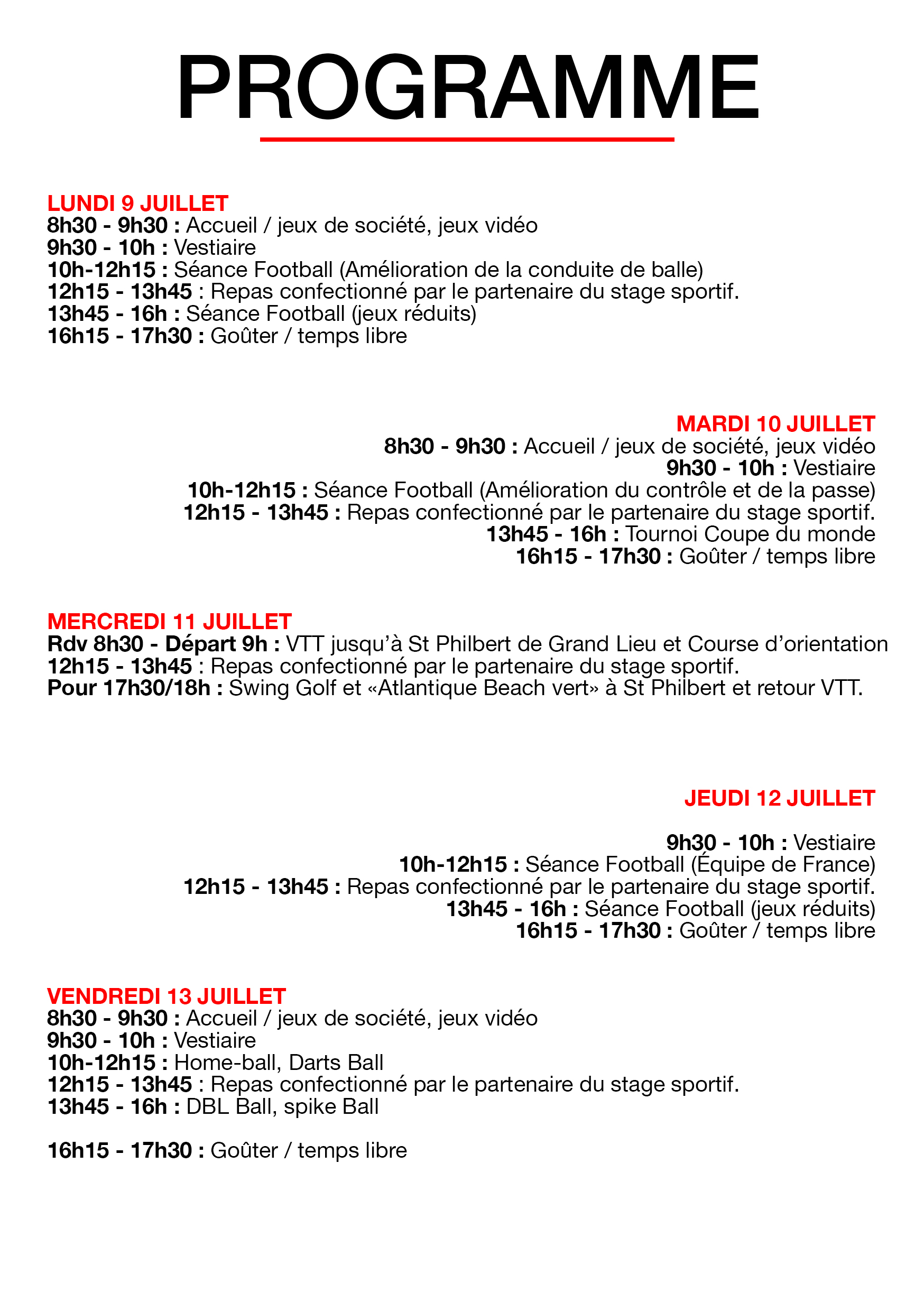 FLYER-stage-page3-2.jpg