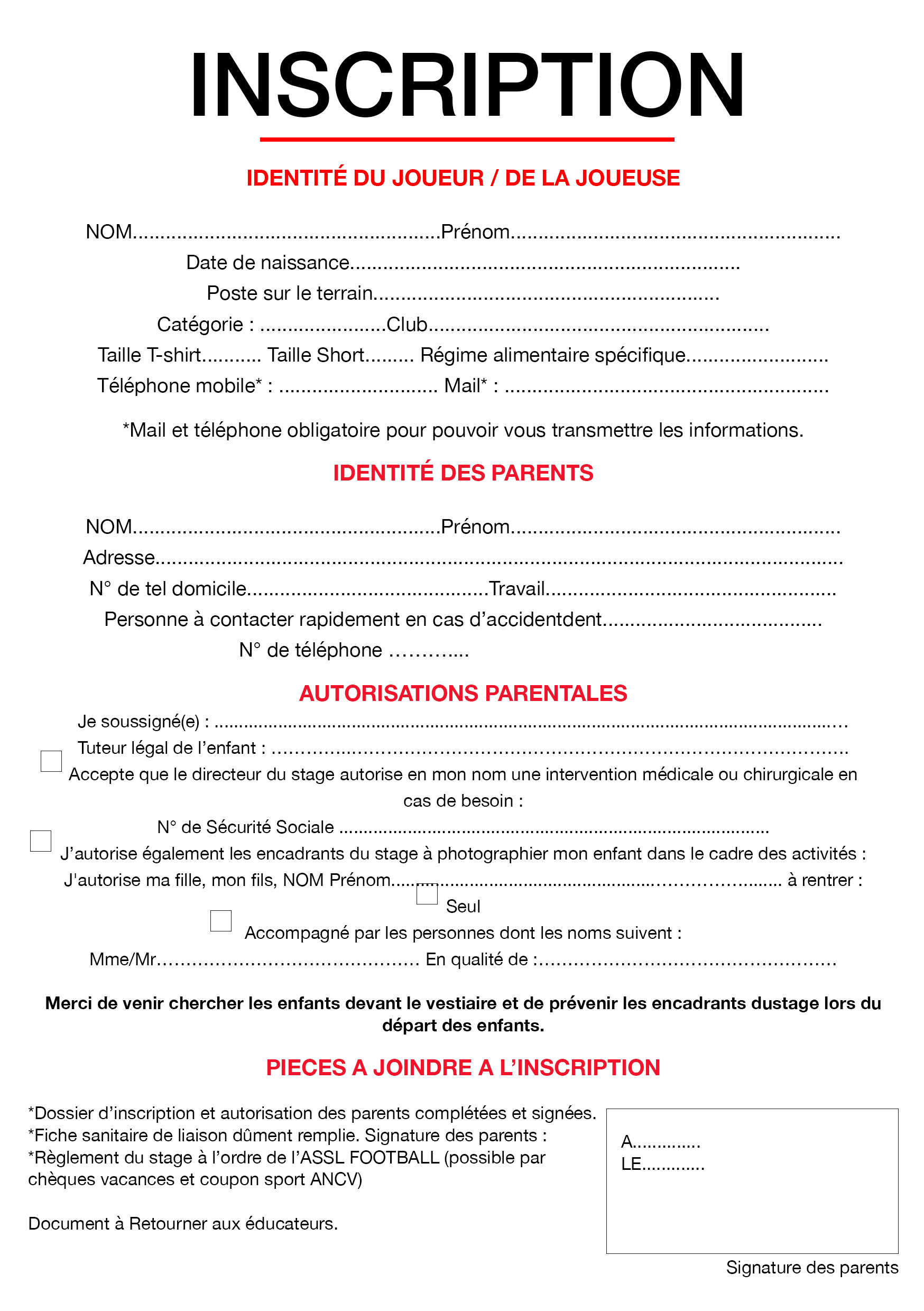 FLYER-stage-page4-2.jpg