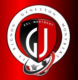 Logo du GJ ESPOIR SUD LOIRE MONTBERT