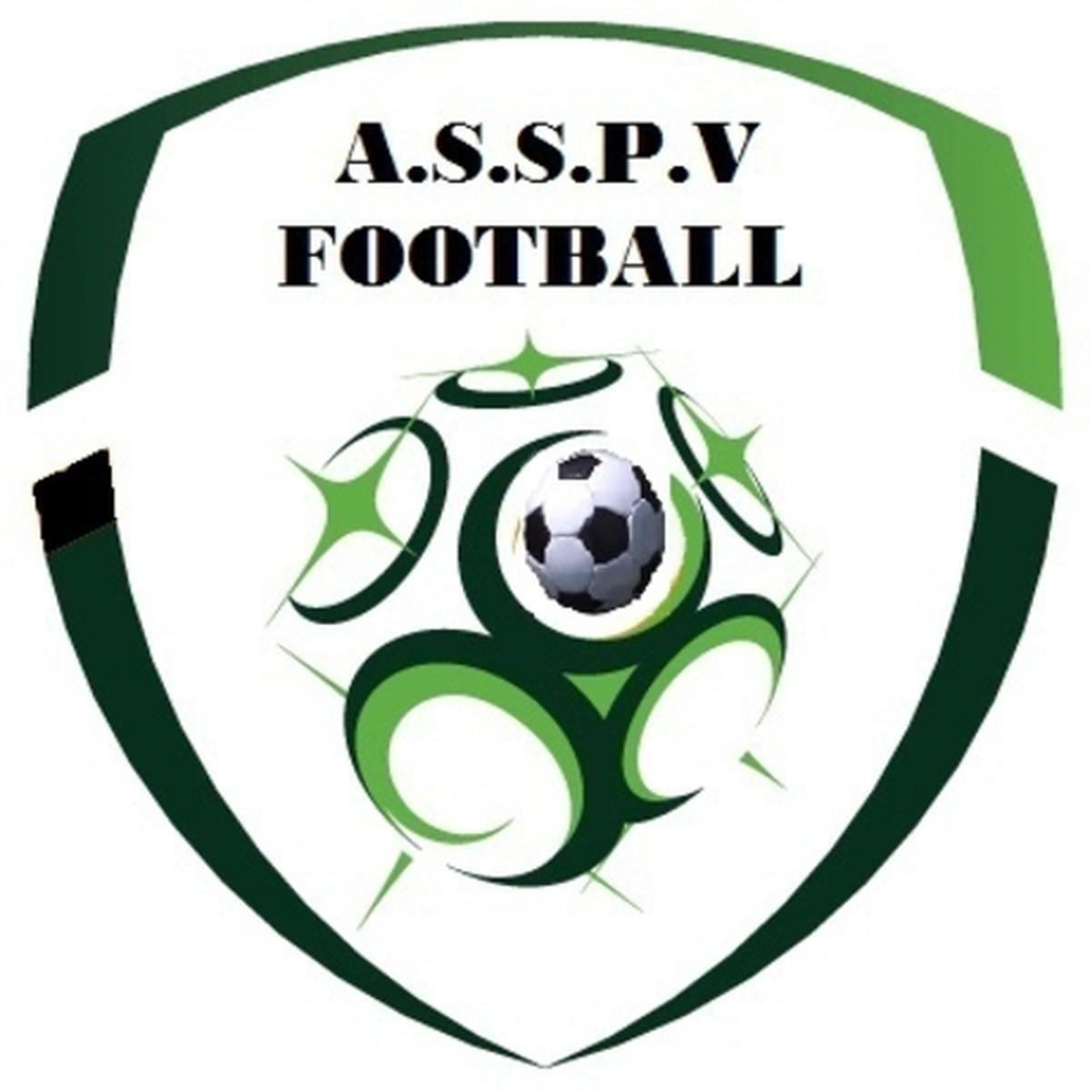 logo gratuit football