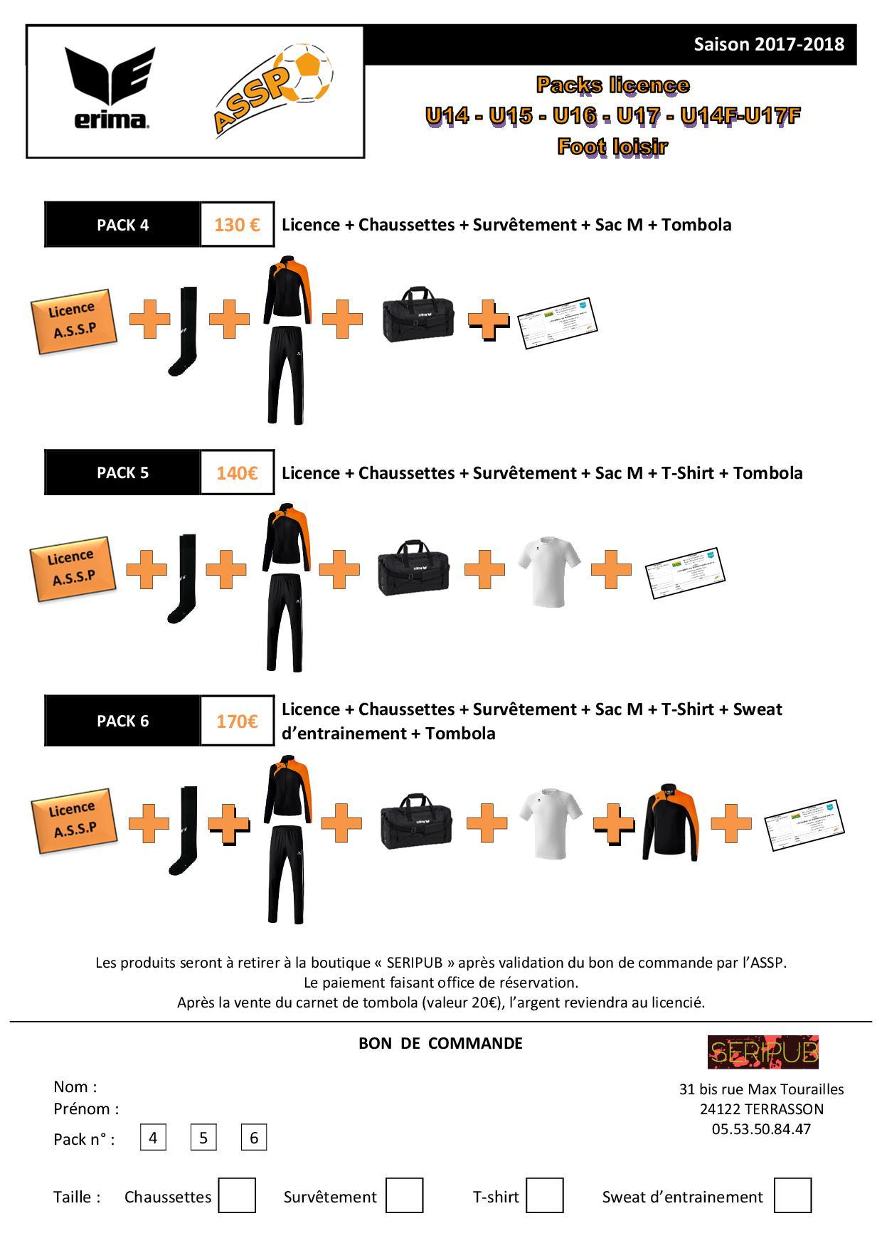 Packs licence U14 U15 U16 U17 U14F-U17F FL.jpg