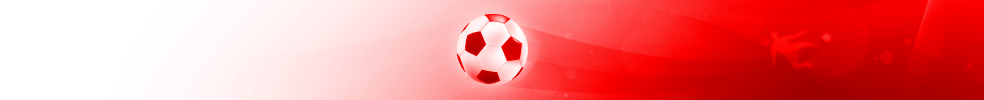 Site Internet officiel du club de football ASSOCIATION SPORTIVE TIERCE CHEFFES