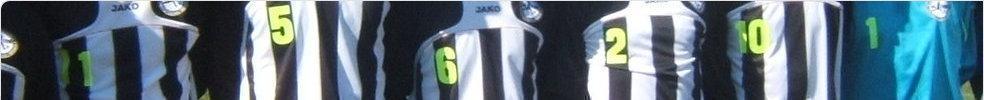 A.S.TOURNES.RENWEZ.LES MAZURES.ARREUX.MONTCORNET : site officiel du club de foot de LES MAZURES - footeo