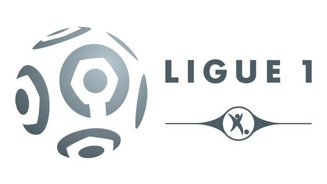 http://s1.static-footeo.com/uploads/asvb/Medias/logo-ligue-1__nrhg9w.jpg
