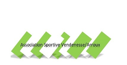 Association Sportive Vendenesse/Arroux : site officiel du club de foot de VENDENESSE SUR ARROUX - footeo