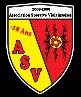 VIOLAINES U19