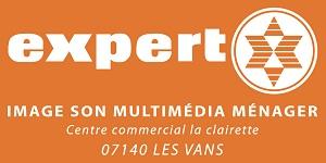 Expert club football a s vanseenne footeo for Garage du midi les vans