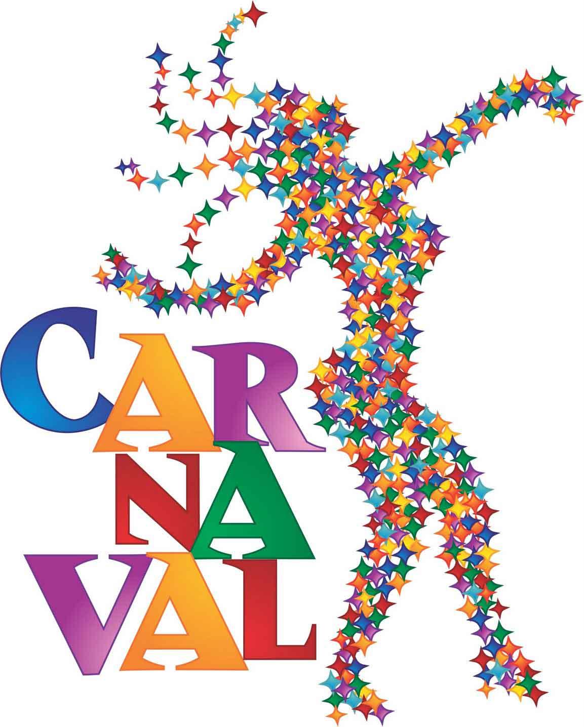 Evenements-Carnaval-216634.png.jpg