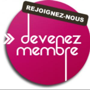 Screenshot_rejoignez-nous-300x300.png