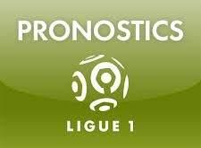 CONCOURS PRONOS LIGUE 1 : SAISON 2016-2017 Ligue-1__n9ql74
