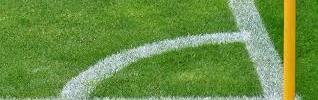 Aubergenville Football Club. : site officiel du club de foot de AUBERGENVILLE - footeo