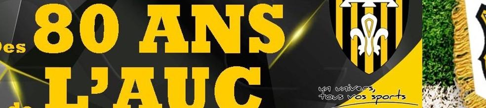 Aix Université Club Football : site officiel du club de foot de AIX EN PROVENCE - footeo