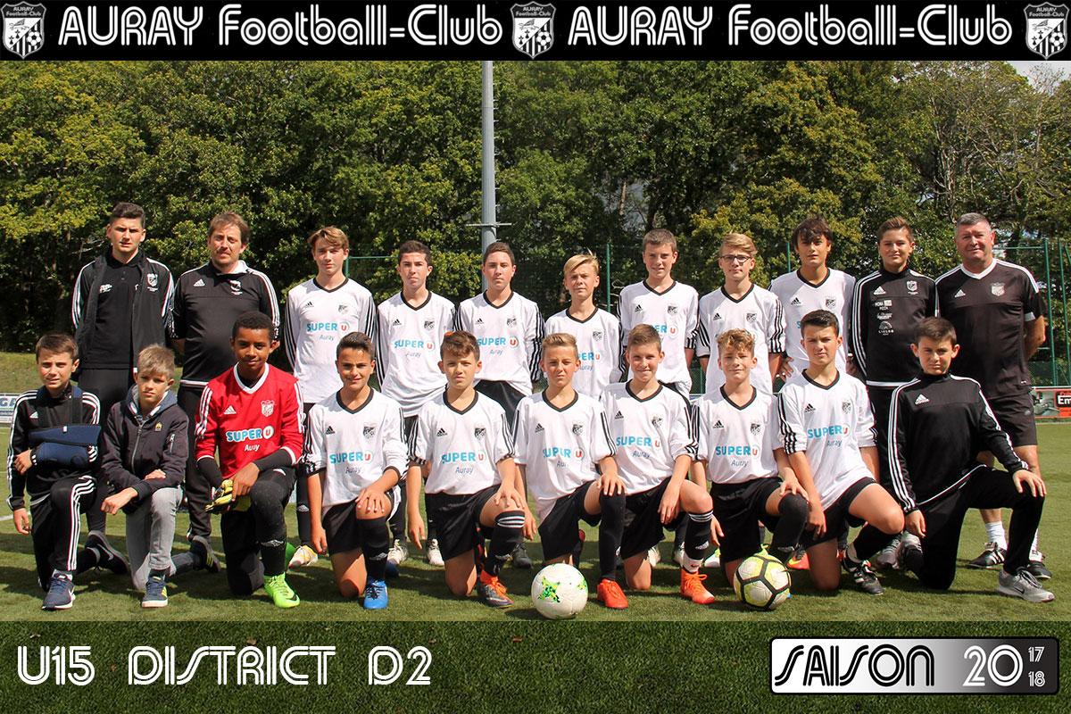 U15-D2-AURAY-FC-2017-2018-WEB.jpg