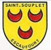 Jean Louis Boulogne