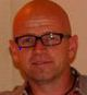 Christian Wosiak