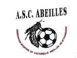 ASC Abeilles