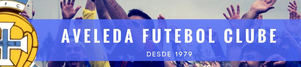Aveleda Futebol Clube : site oficial do clube de futebol de Aveleda, Vila do Conde - footeo