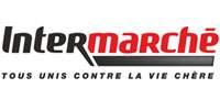 Intermarché Saint Fiacre