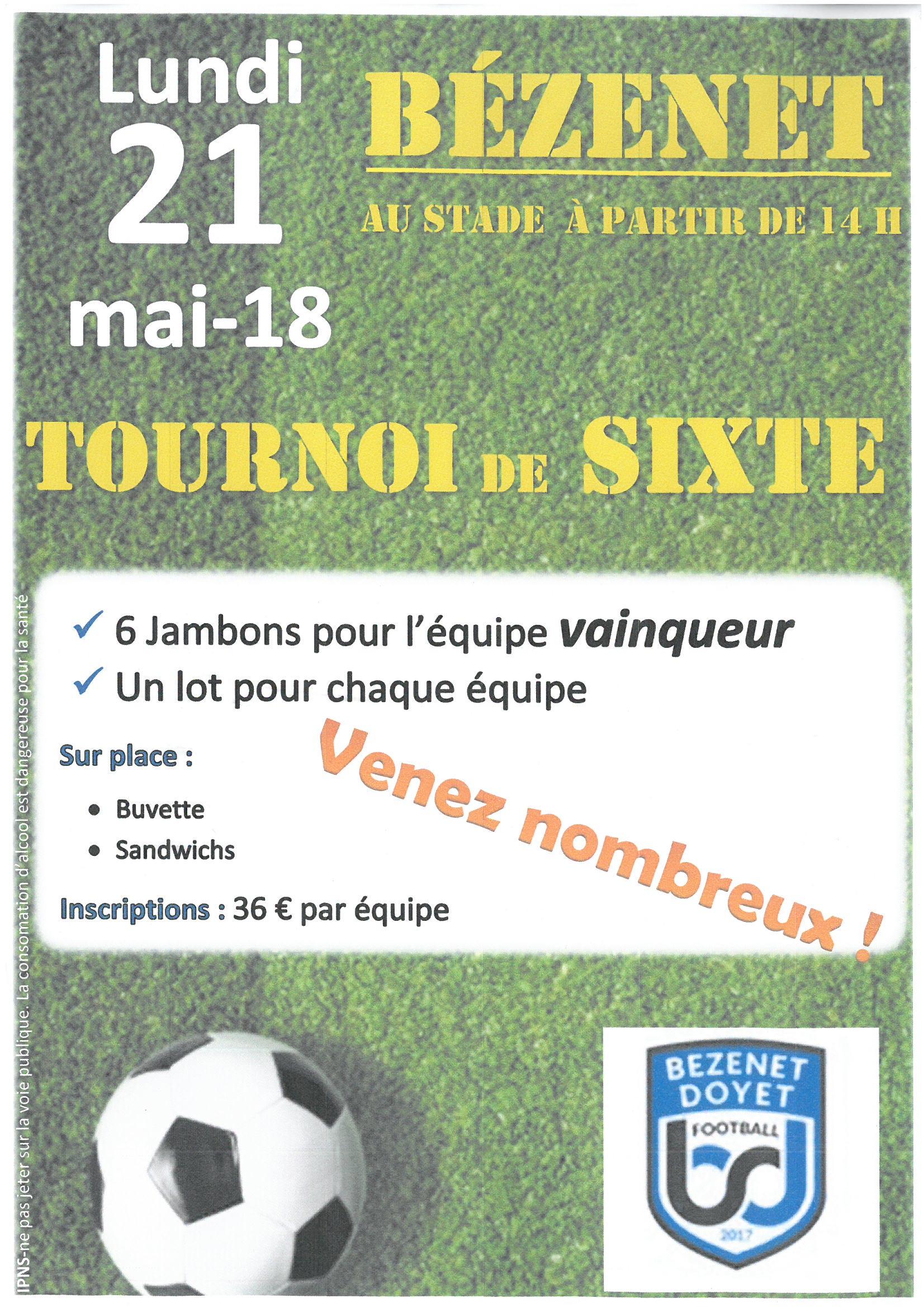 BDF_tournoi_sixte_2018.jpg