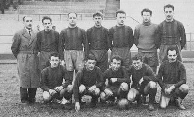 Equipe 1 en 1956