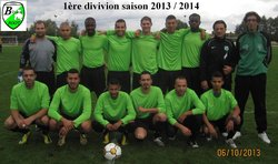 LES RESERVES CONTINUENT LEUR ROUTE