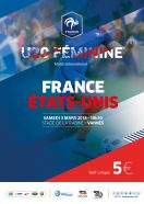 U20-F-FRANCE-ETATS-UNIS_VANNES-132x186.jpg