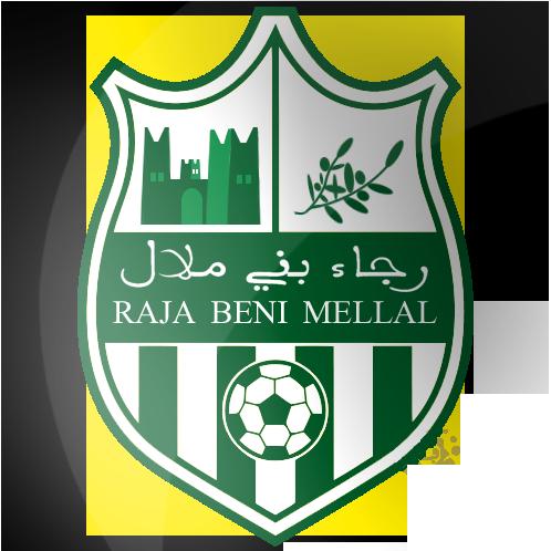 RBM Beni Mellal
