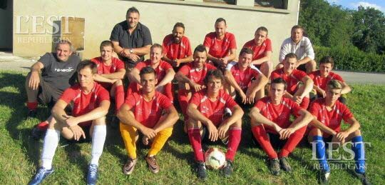 Equipe B