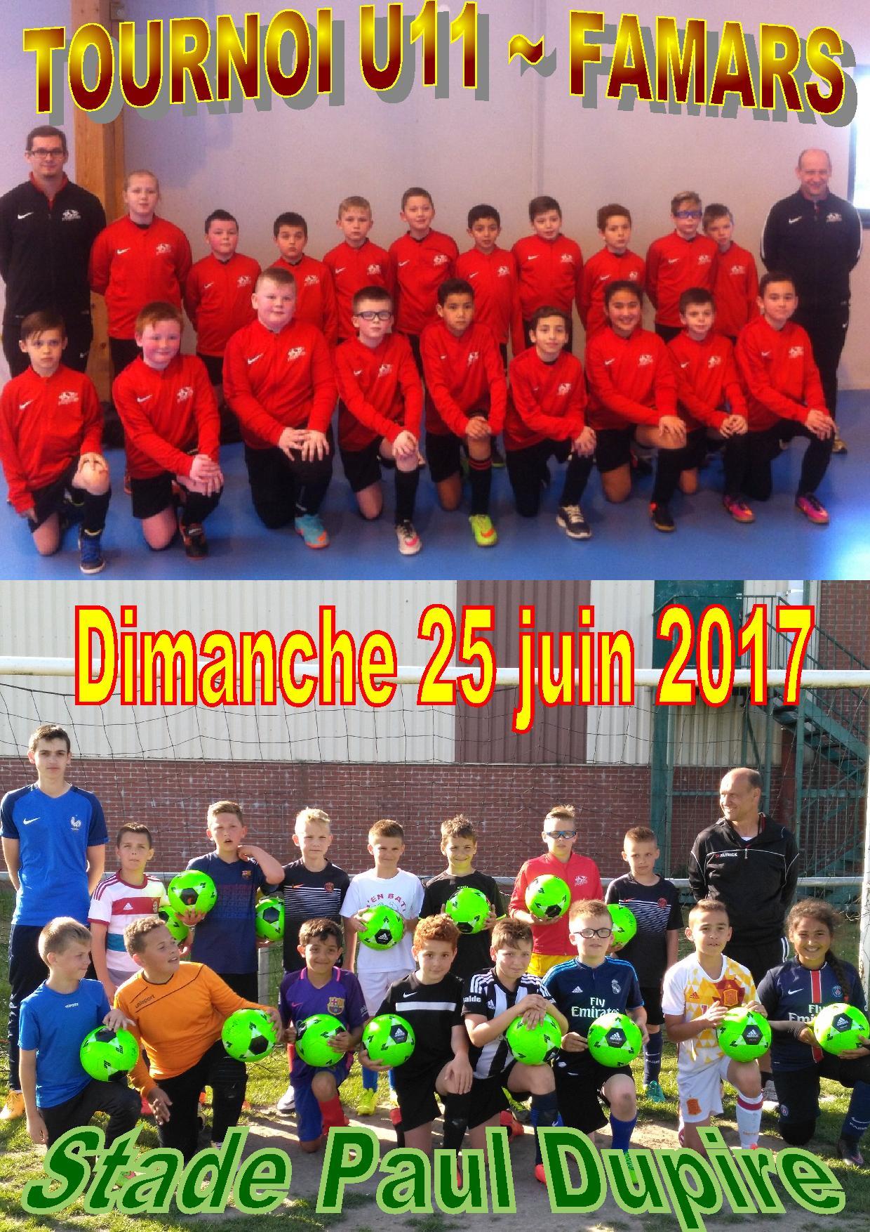 25.06.2017 AFFICHE U11-Tournoi FAMARS.jpg
