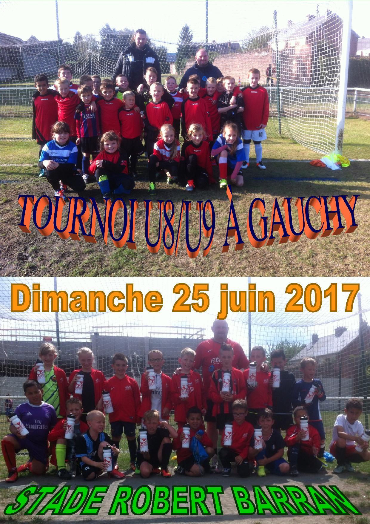 25.06.2017 AFFICHE U8-U9 Tournoi à GAUCHY-page-001.jpg