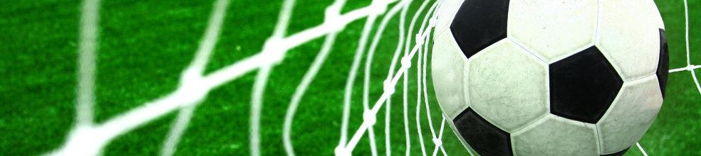 CLUB  ATHLETIQUE CASTETS-EN-DORTHE : site officiel du club de foot de CASTETS EN DORTHE - footeo