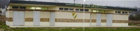 Club Athletique de Germaine : site officiel du club de foot de GERMAINE - footeo