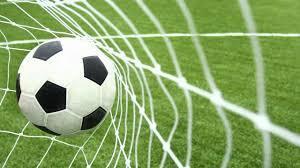 C.A Vieille-Eglise : site officiel du club de foot de VIEILLE EGLISE - footeo