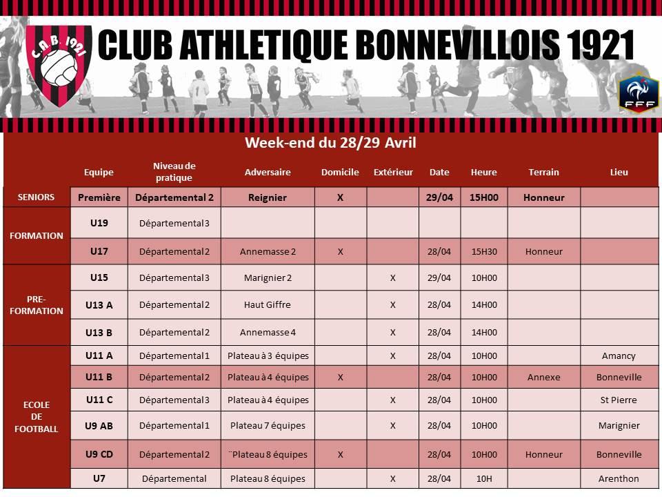16 Agenda du week-end 28 Avril.jpg