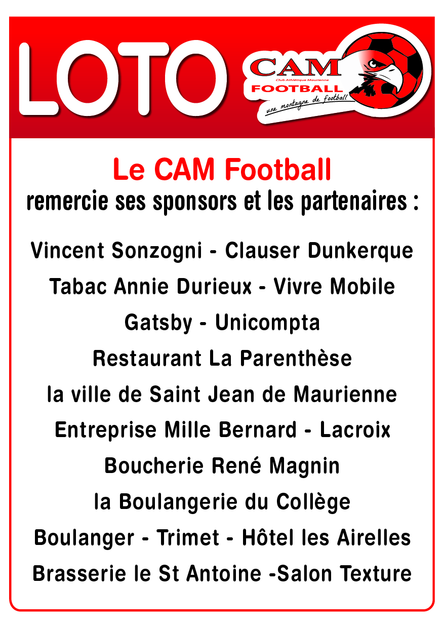 CAM FOOT-flyer A5 LOTO-OCT-2017-02.jpg