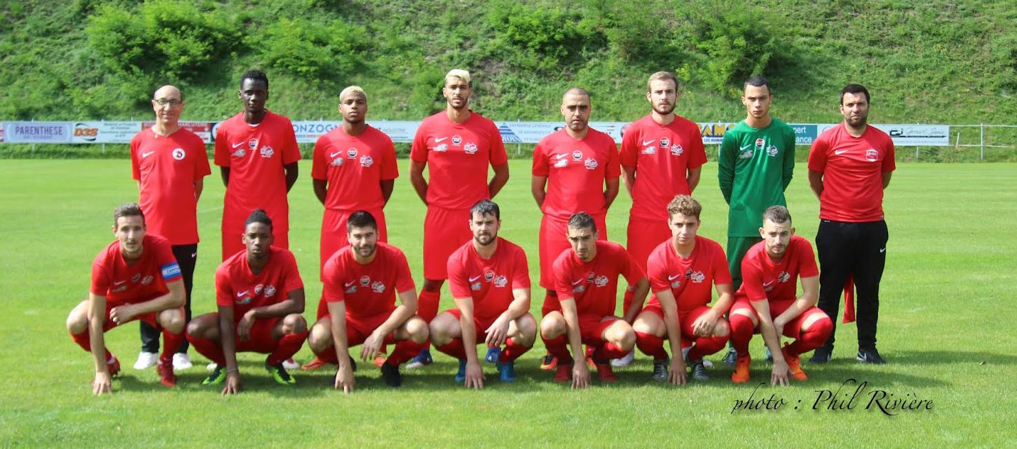 Equipe 1 - CAM : Culoz (3-0).jpg