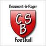 BEAUMONT LE ROGER