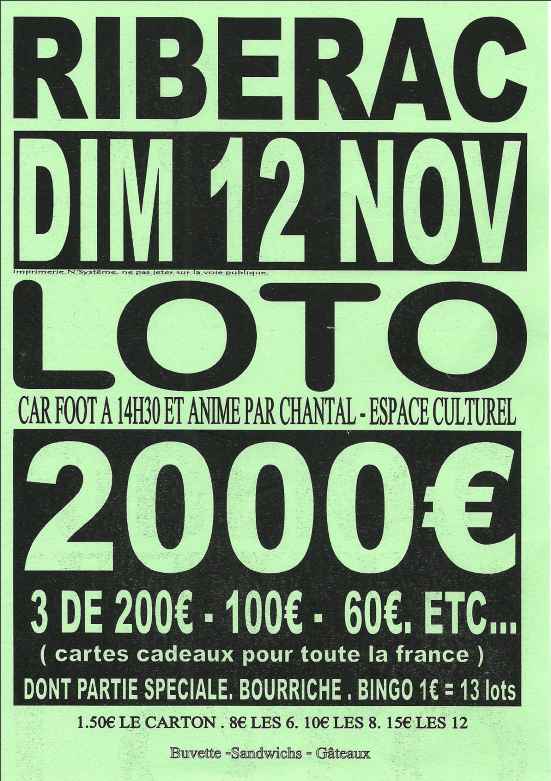 LOTO 11.11.PNG