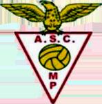 A.S.C.MONTE PEDRAS