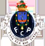 CASA DO F.C.PORTO RIO TINTO B
